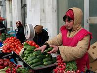 Все больше россиян самостоятельно обеспечивают себя работой