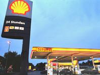 Shell победил в суде владельца автозаправок в Забайкалье, оформленных в его фирменном стиле