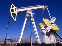 Россия и ОПЕК договорились продлить соглашение о сокращении добычи нефти до конца 2018 года