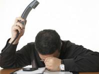 Закон о взыскании долгов физлиц не сделал коллекторов вежливее