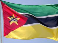 Россия списала 40 млн долларов долга Мозамбику, против властей которого начато расследование о продаже долговых обязательств