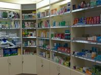 ФАС предупредила о возможном подорожании лекарств в ходе госзакупок
