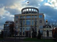 Мосгорсуд отклонил жалобу на штраф в 31 млн рублей пострадавшего из-за санкций США россиянина