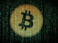 Классический биткоин  за несколько  дней обвалился почти на 30%