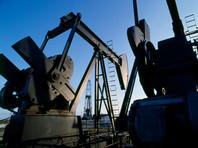 Российская экономика может вернуться к стагнации, если ей не помогут цены на нефть