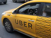 """Девелопер, гендиректор Penny Lane Realty Георгий Дзагуров рассказал, что сегодня можно говорить о """"сокращении штата водителей - Uber и прочие службы такси до минимум снизили расценки, поэтому содержание людей, автомобилей, парковки в данном случае нецелесообразно"""""""