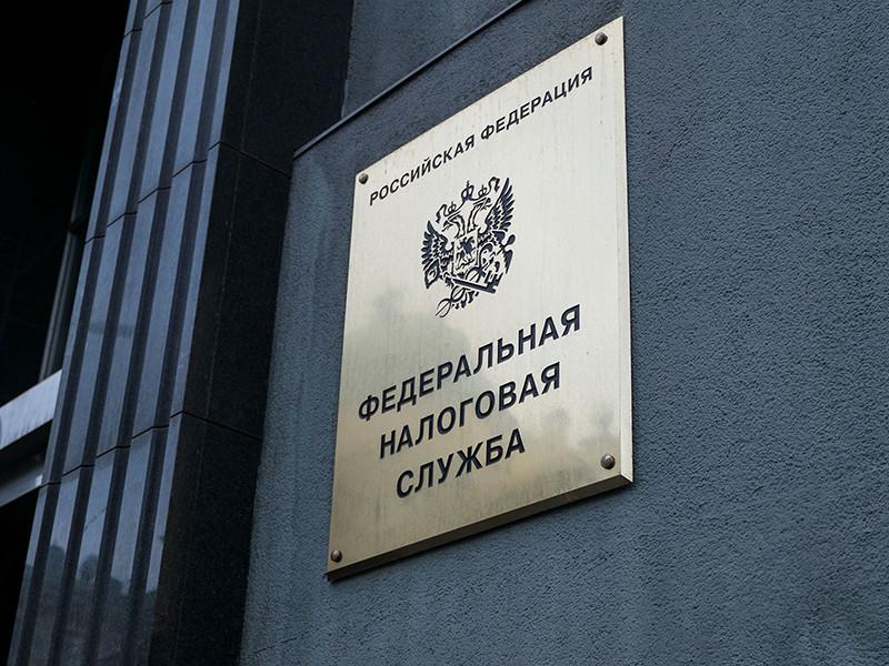 После года споров российское правительство, вероятнее всего, предложит сохранить действующую налоговую систему, так как налоговая реформа может вызвать эффект домино