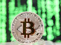 Подъем с коррекцией: биткоин стремительно вырос до 11 тысяч долларов, опустился до 9 тысяч и вернулся к 10 тысячам