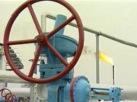 Крупнейший в мире суверенный фонд Норвегии избавляется от вложений в акции любых нефтегазовых компаний