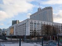 Правительство разрешило банкам Ротенберга и Ковальчука работать с бюджетными деньгами