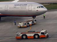 """Сочинец, не выспавшийся из-за шуршания упаковки с едой в самолете, отозвал миллионный иск к """"Аэрофлоту"""""""