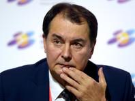 """""""Коммерсант"""": провал """"ВИМ-Авиа"""" приведет к отставке замминистра Минтранса Окулова"""