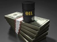 Цена на нефть поднялась до максимума за последние два года на фоне коррупционного скандала в Саудовской Аравии