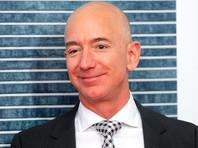 Forbes представил десятку владельцев самых быстрорастущих капиталов 2017 года