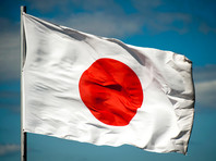 ЕС и Япония договорились о создании зоны свободной торговли