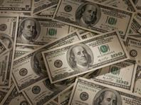 Орешкин: отток капитала в 2018 году может превысить прогнозы