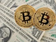 Громкий старт биткоина на бирже:  торги фьючерсами начались с ралли