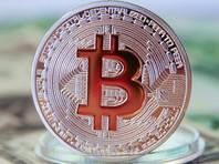 Биткоин движется от максимума к максимуму, приближаясь к 15 тыс. долларов