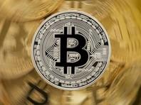 """Банковские аналитики попытались подсчитать реальную стоимость биткоина - у них получилось """"ноль"""""""
