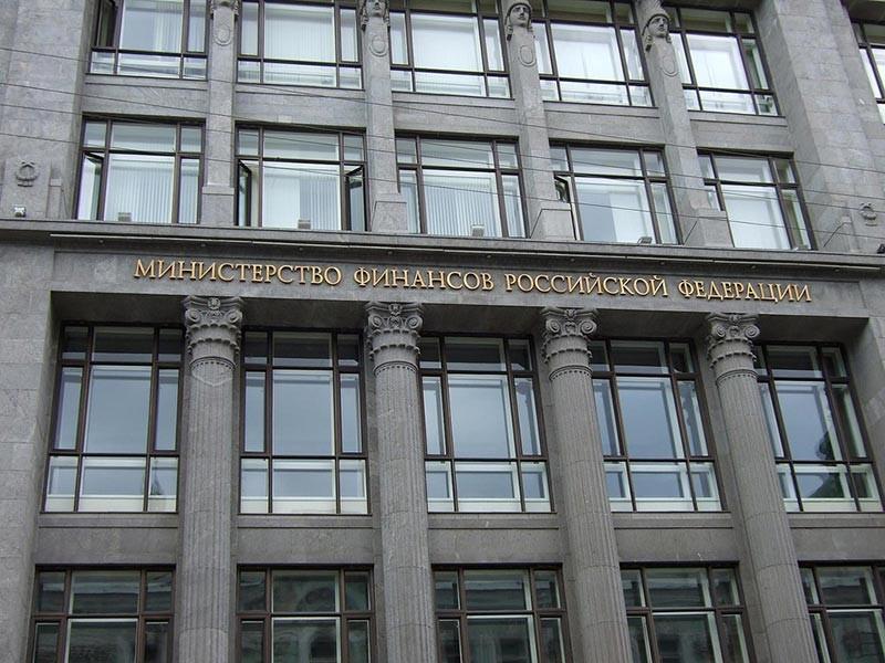 Министерство финансов России в среду, 27 декабря, впервые опубликовало данные о среднемесячных зарплатах в федеральных государственных органах, в том числе зарплаты большинства министров