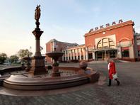 Еврейскую автономную область назвали самым быстро развивающимся регионом России