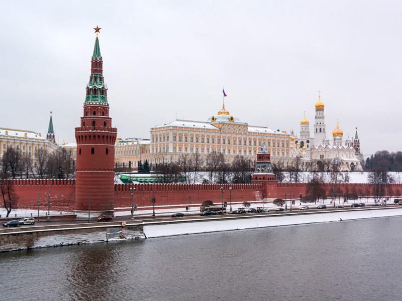 Президент России Владимир Путин подписал ранее принятый Госдумой и одобренный Советом Федерации закон о продлении заморозки пенсионных накоплений до 2020 года