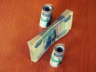 В России может возродиться налог с продаж