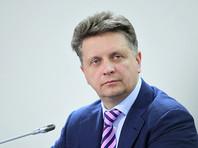 Министр транспорта РФ второй день подряд обещает возобновить полеты в Египет  в феврале