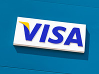 Visa уволила своего вице-президента за нарушение корпоративной политики