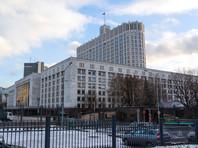 Правительство выделило 7 миллиардов рублей на доплату к пенсиям в 13 регионах