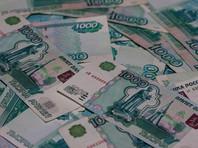 Почти половина россиян считает, что бюджетные средства расходуются неправильно