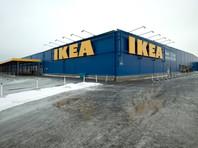 Еврокомиссия начала расследование против IKEA, подозревая ее в получении необоснованных налоговых льгот