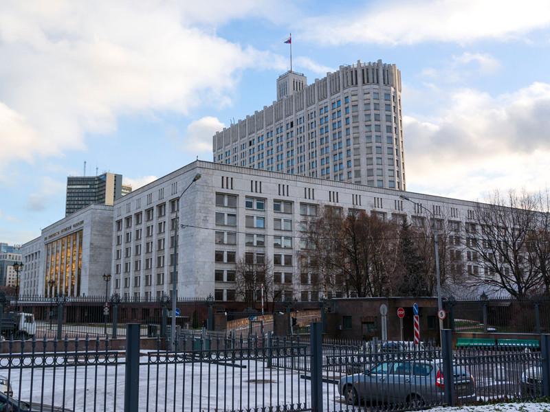 Правительство выделило 7 миллиардов рублей на доплату пенсий в 13 регионах
