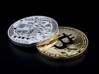 Биткоин упал на 15%: валютное управление Сингапура предостерегает, а создатель Bitcoin.com все свои уже продал