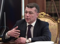 Работающих российских студентов хотят освободить от страховых взносов