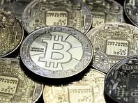Власти Болгарии могут неплохо заработать на конфискованных биткоинах