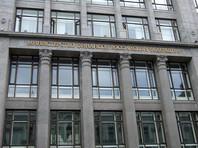 Минфин РФ отложил решение об ограничении оборота наличных расчетов на неопределенное время