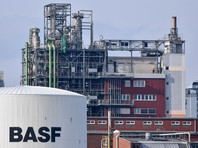 Немецкий BASF и LetterOne Михаила Фридмана договорились о слиянии своих нефтегазовых активов