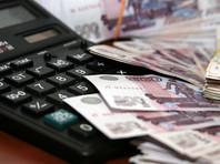 На неэффективных госзакупках в России теряются сотни миллиардов  из-за слабой конкуренции