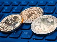 Лукашенко подписал декрет о развитии в Белоруссии цифровой экономики: легализованы криптовалюты, их майнинг, введены налоговые льготы