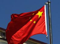 США снова отказались признать Китай страной с рыночной экономикой
