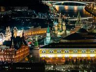 Высокие зарплаты в Москве имеют иное объяснение: там расположены крупные офисы почти всех крупнейших российских и иностранных корпораций, Москва является финансовым центром России, кроме того, здесь располагаются федеральные органы государственной власти