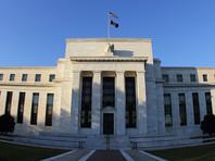 ФРС США ожидаемо подняла базовую ставку