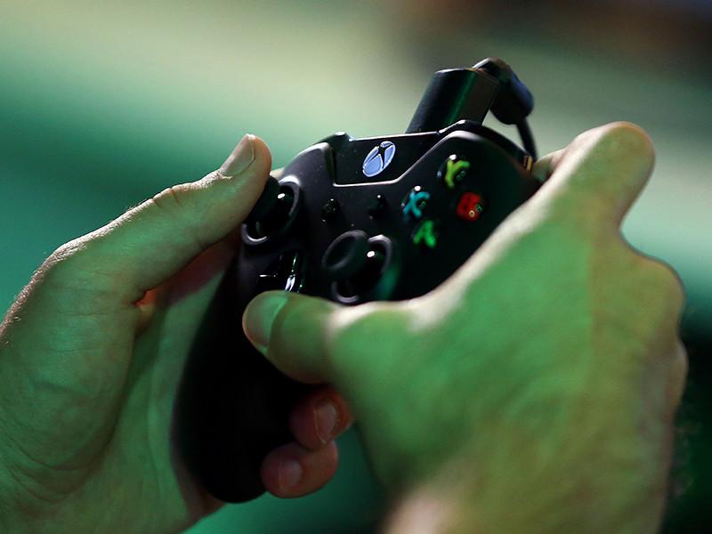 Китайские разработчики компьютерных игр за последние 12 месяцев заработали на международном рынке около 55 млрд юаней (порядка 8,2 млрд долларов), что на 14,5% превышает аналогичный показатель прошлого года