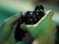 Китайcкие разработчики онлайн-игр заработали за рубежом в 2017 году $8,2 млрд, а внутри страны $9,6 млрд только за квартал
