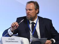 """МВД подозревает, что совладелец """"Промсвязьбанка""""  уже бежал из России"""