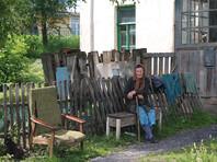 Министр труда Топилин подтвердил, что за чертой бедности проживает 13% россиян, и посулил улучшения