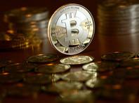Скачущий биткоин напугал трейдеров и банкиров