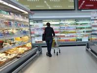 На празднование Нового года среднестатистический россиянин потратит 17 600 рублей - на 4% больше, чем год назад