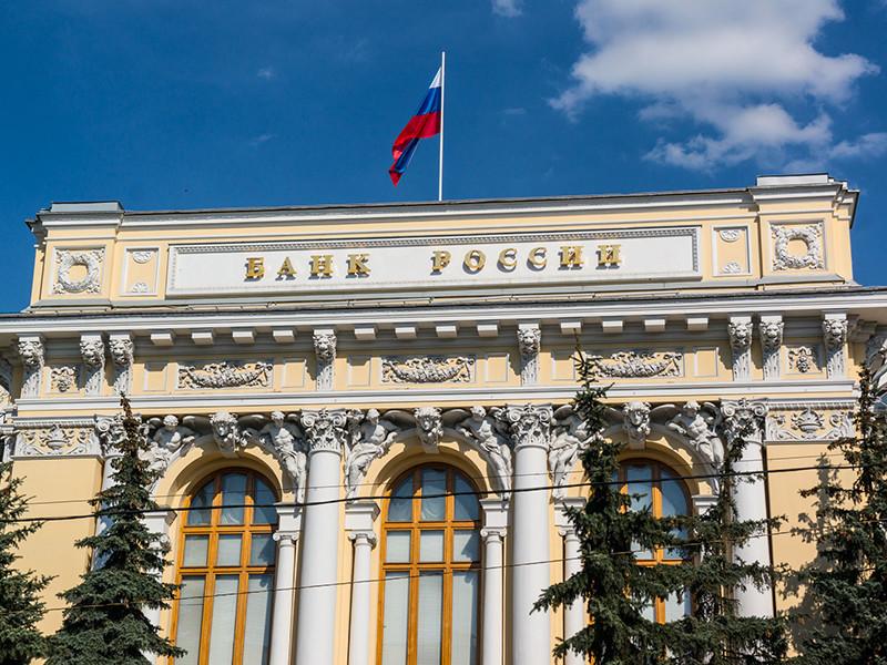 Президент РФ Владимир Путин заявил в четверг в ходе большой пресс-конференции в Центре международной торговли в Москве, что считает необходимым продолжить работу по оздоровлению финансово-банковской системы страны